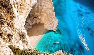 Grecja otworzyła się od 19 kwietnia. Znamy szczegóły