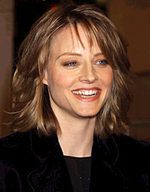 Jodie Foster chce science fiction