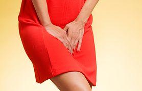 Urolog - czym się zajmuje i co leczy? Jak wygląda wizyta?