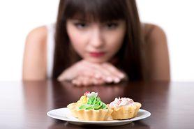 Cukry proste - czym są i jaka jest ich rola w diecie