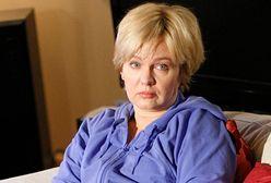 """Agnieszka Pilaszewska gorzko o decyzji rządu. """"Komu potrzebny teatr?"""""""