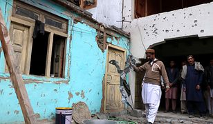 Pakistan vs Indie. Wymiana ognia w Kaszmirze. Zginęło co najmniej 15 osób