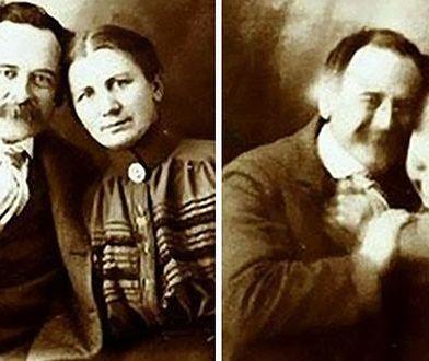 Nasi przodkowie wcale nie byli tacy poważni, jak nam się wydaje