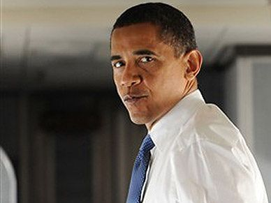 Barack Obama zapowiada dwuletni plan bodźców ekonomicznych