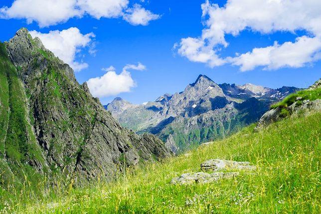 Bergamo - Alpy dla każdego