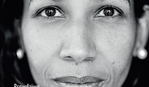 KRAKÓW: Spotkanie z Jennifer Teege