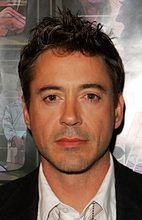 Policja nie ufa Robertowi Downeyowi Jr.