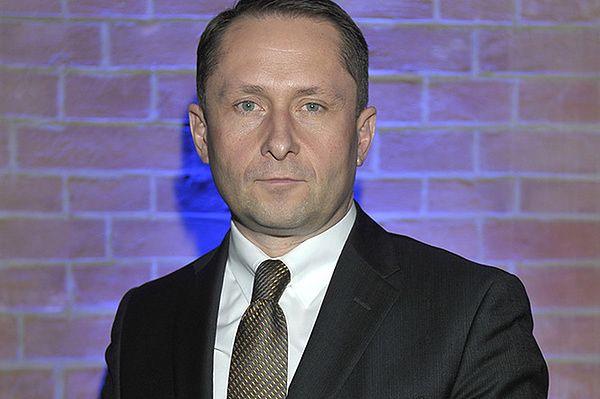 Dzieje się w Polsce: Czy TVN ujawni raport ws. mobbingu?