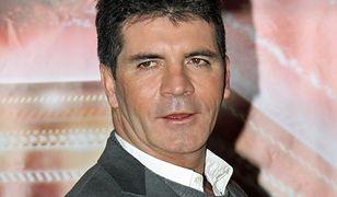 Cowell Simon