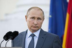 Rosja po wyborach. Jak długo będzie jeszcze rządził Putin?
