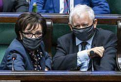 Największy problem Kaczyńskiego? Prof. Dudek ocenia działanie PiS-u