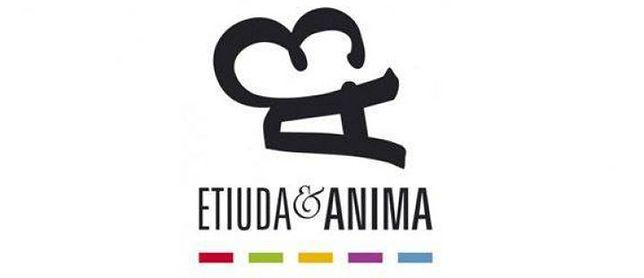 Ogłoszono laureatów 23. MFF Etiuda & Anima