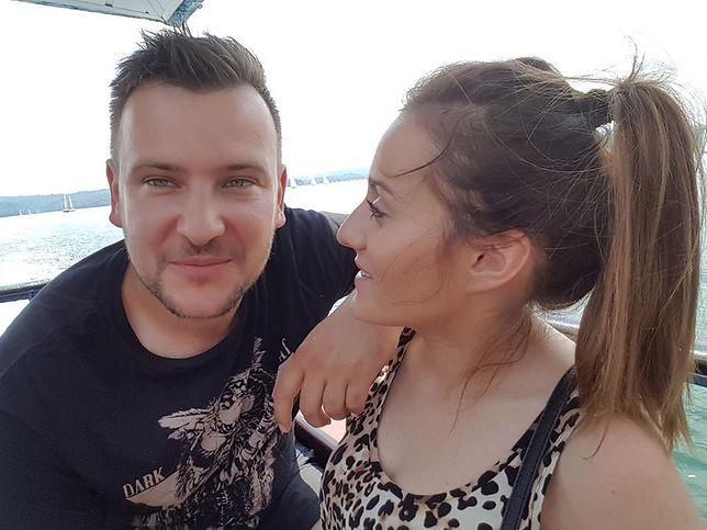 """""""Rolnik szuka żony"""": Ania i Grzegorz spodziewają się dziecka. Znamy płeć"""