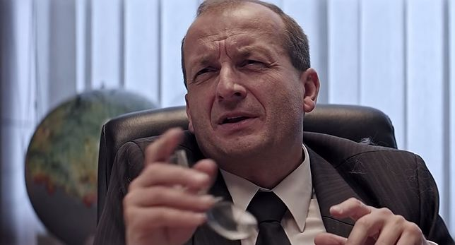 """Lemingrad"": TVP nakręci serial o opozycji?"