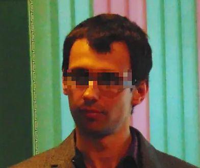 Wraca sprawa Kajetana P. Oskarżony wyjdzie jeszcze kiedyś na wolność?