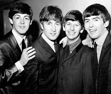 """The Beatles świętują 50. rocznicę kultowego dzieła. """"Abbey Road"""" powraca po latach"""