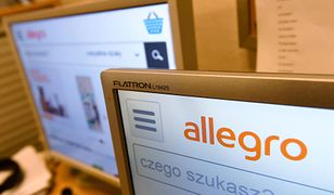 Allegro reaguje na koronawirusa. Darmowe dostawy dostępne dla wszystkich - akcja właśnie startuje