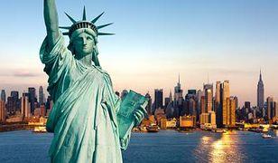 Umowa handlowa między UE a USA szansą na zniesienie wiz dla Polaków