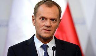 Dowgielewicz: pobudzenie europejskiej gospodarki, to teraz zadanie Tuska