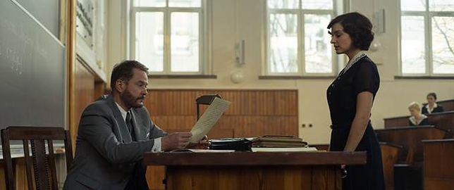 W filmie zobaczymy doborową obsadę polskich gwiazd