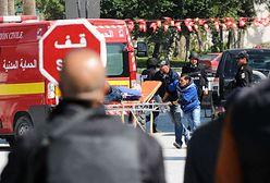 W zamachu w Tunezji zginął mieszkaniec Poznania, jego żona jest ranna