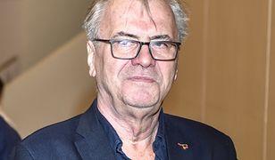Jacek Bromski, Gdynia, wrzesień 2019 r.