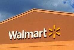 Walmart walczy z Amazonem. Paczki dostarczą… pracownicy po drodze do domu