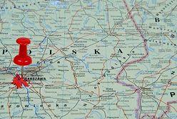 Polska gospodarka będzie rosła w siłę