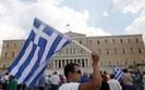 Kryzys w Grecji. Ponad jedna trzecia Greków pracuje na czarno