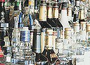Luksusowa Patrón Tequila już w Polsce