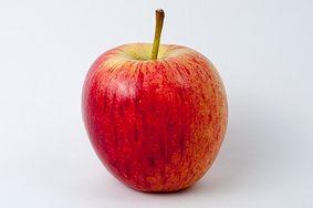 10 powodów, dla których warto jeść jabłko każdego dnia
