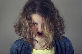 Szkolne terrorystki. Dziewczynki coraz bardziej agresywne. Rozmawiamy z psycholog Katarzyną Kucewicz