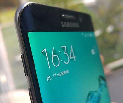 Holendrzy zmuszą Samsunga do aktualizacji Androida?
