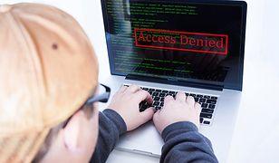 Cyberprzestępcy odetną nam prąd?