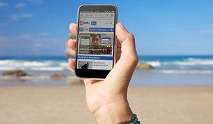 10 aplikacji, które musisz mieć jadąc na wakacje