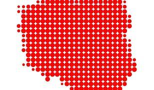 18 mln Polaków korzysta z internetu