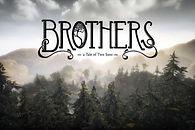 Brothers: A Tale of Two Sons - recenzja. O dwóch takich, co szukali magii