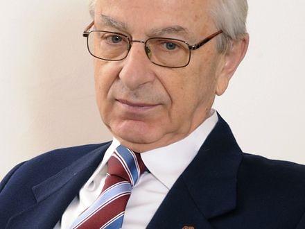 Dekalog dobrego małżeństwa według profesora Zbigniewa Lwa-Starowicza