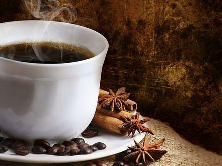 Kawa może chronić przed rakiem skóry