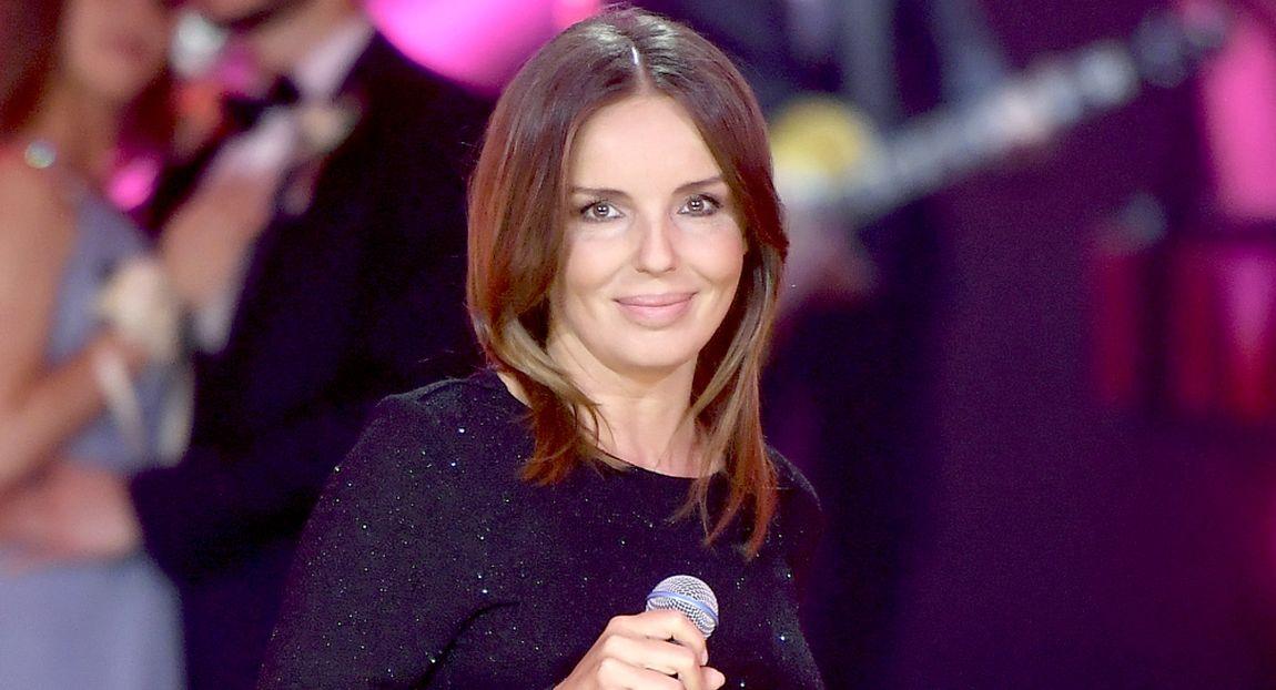 Agnieszka Włodarczyk pokazała, jaki wózek wybrała dla maluszka