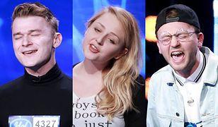 """Dla nich to nie był pierwszy raz! Tych uczestników """"Idola"""" znasz z innych telewizyjnych programów"""
