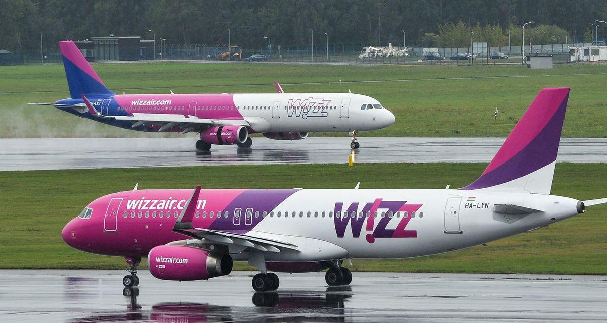 Alarmy na lotniskach w Polsce. Straż Graniczna sprawdza samoloty