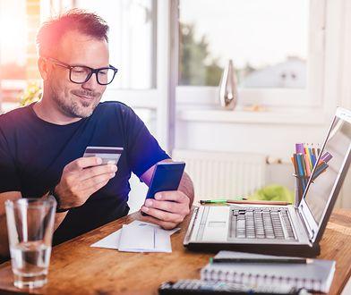 Platforma cyfrowa jako doradca kredytowy uwzględni nasze potrzeby i możliwości