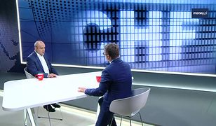 Ekspert: frankowicze nie chcą przewalutować kredytów, bo politycy obiecali lepsze warunki