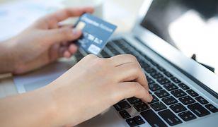 Kredyt przez internet nie musi być ryzykowny - wystarczy porównać oferty i wybrać tę najbardziej korzystną