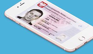 Już dziś możemy korzystać z dokumentów w aplikacji na urządzenia mobilne