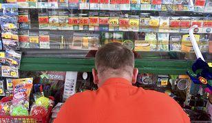 Czy sklepy będą potrzebować licencji na sprzedaż papierosów?