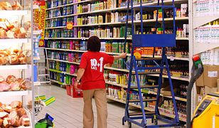 Jak sieci dbają o czystość w sklepach? Niektórym brakuje świadomości. Ale są też pozytywne wyjątki