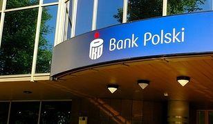 PKO BP zapłaci klientom za rezygnację ze zdrapek