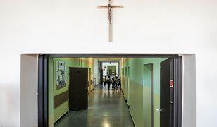 Szczecin. Jest kara dla katechety, który ewangelizował, strasząc rodziców Sądem Bożym
